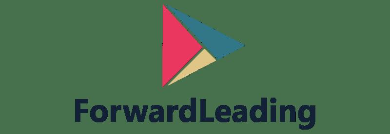 ForwardLeading