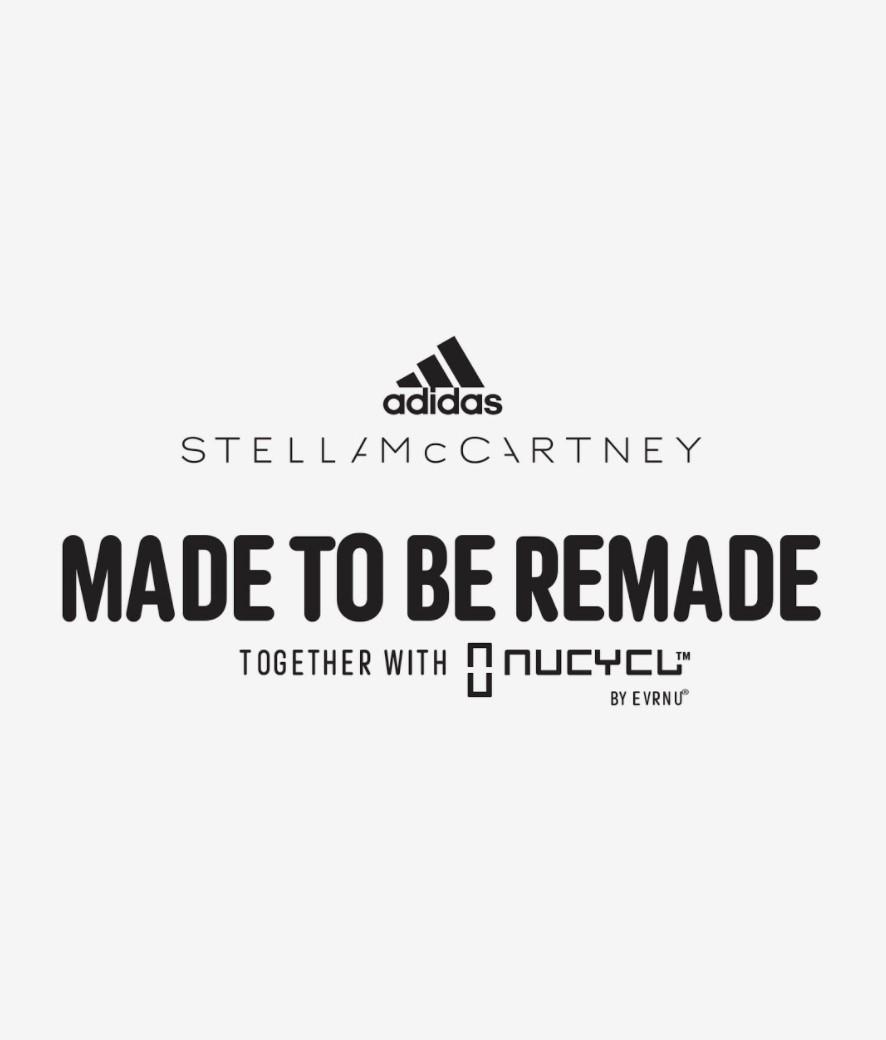 Adidas x Stella McCartney - Thumb