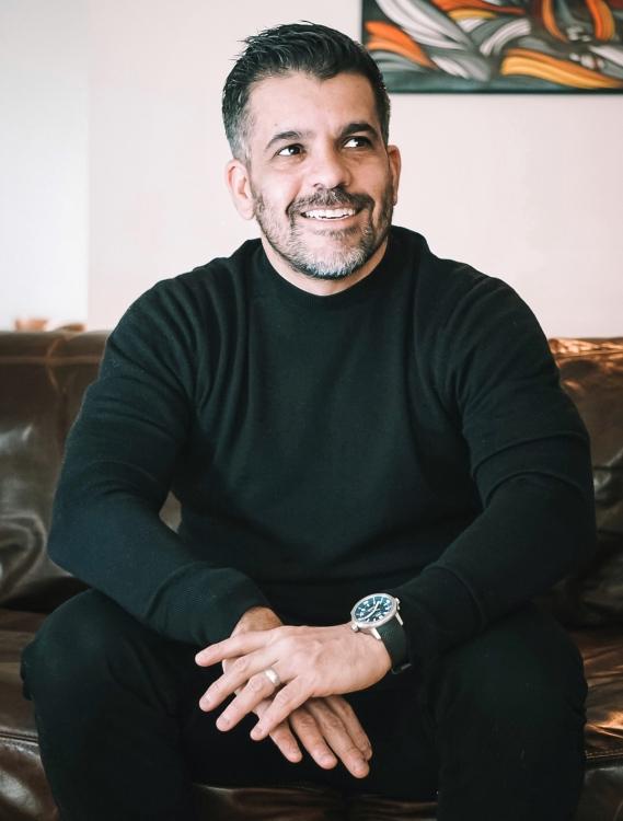 Fabio Tambosi