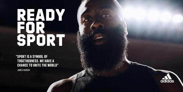ReadyForSport_Thumb