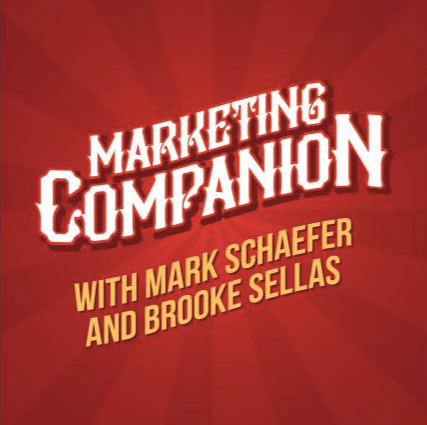 Marketing Companian
