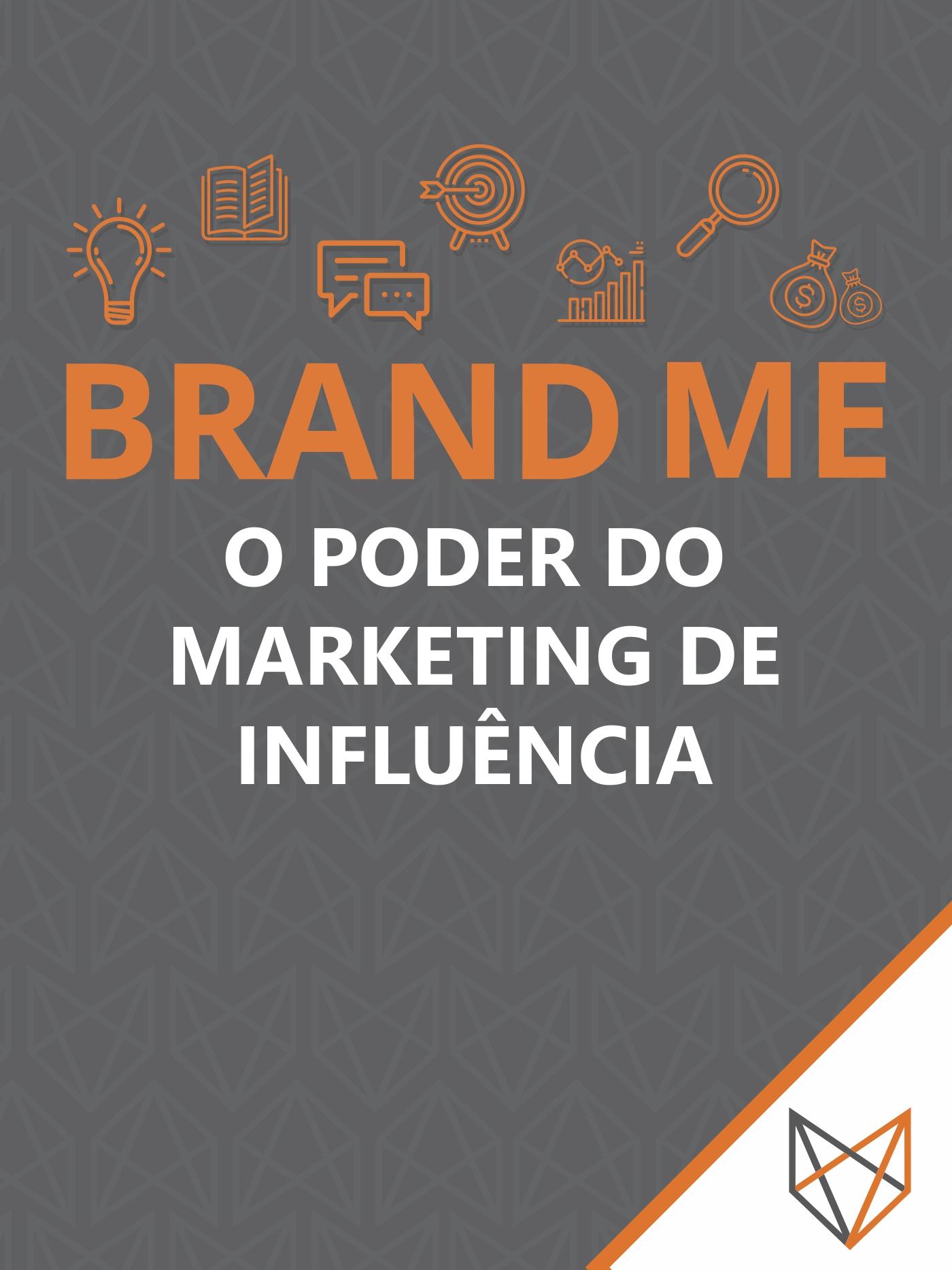 o poder do marketing de influencia comodo
