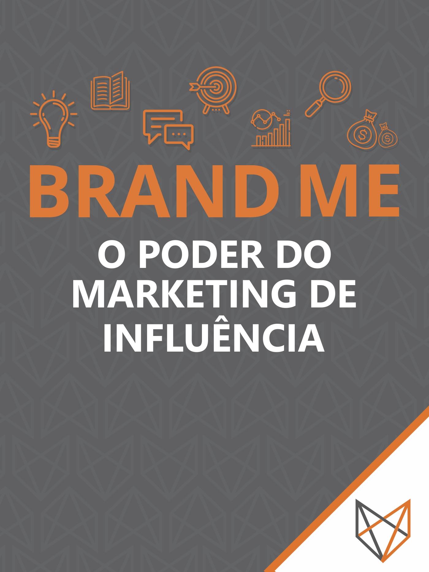 o poder do marketing de influencia